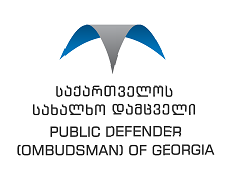 Public Defender (Ombudsman) of Georgia